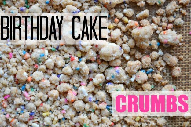 cakecrumbs2.jpg