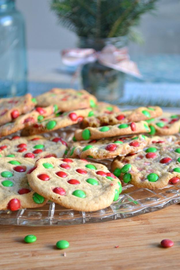 M&M cookies1.jpg