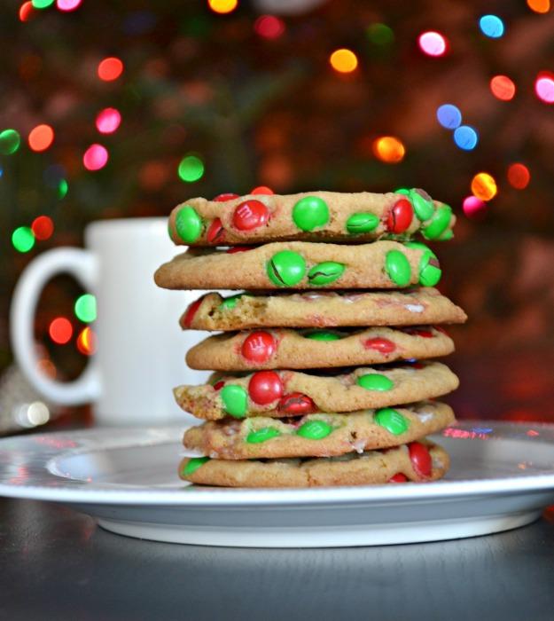 M&M cookies2.jpg