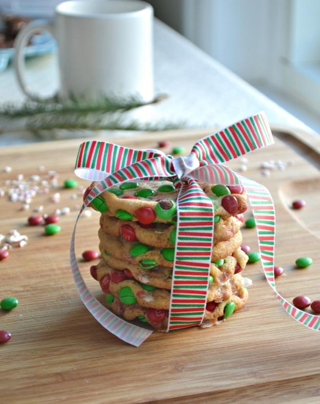 M&M cookies3.jpg