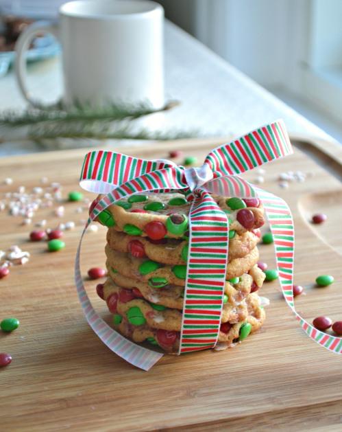 mm-cookies3