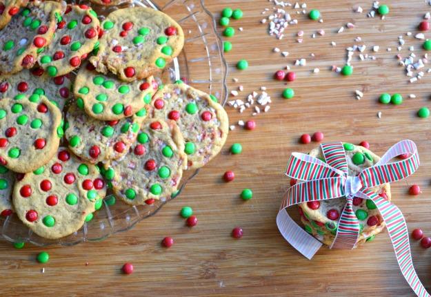 M&M cookies4.jpg