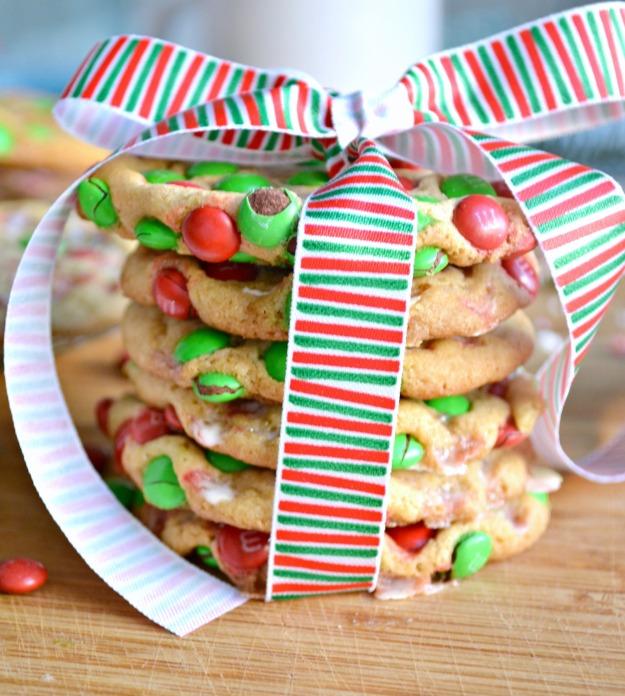 M&M cookies5.jpg