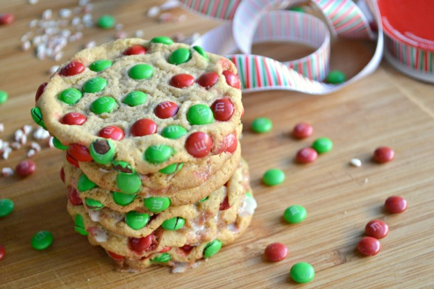 M&M cookies6.jpg